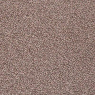 Искусственная кожа cacao для обивки мебели