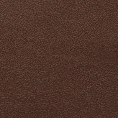 Искусственная кожа chocolate для обивки мебели