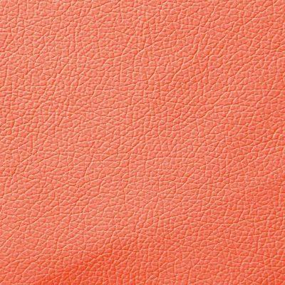 Искусственная кожа coral для обивки мебели