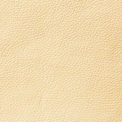 Искусственная кожа cream-brulle для обивки мебели