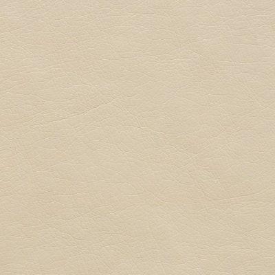 Искусственная кожа bisquit для обивки мебели