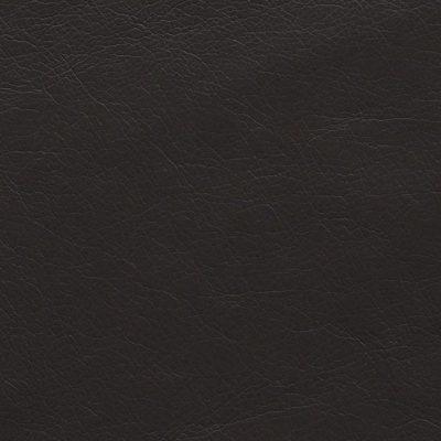 Искусственная кожа black для обивки мебели