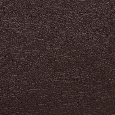 Искусственная кожа dark-brown для обивки мебели