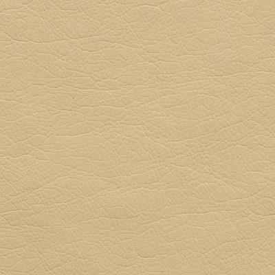 Искусственная кожа granite для обивки мебели