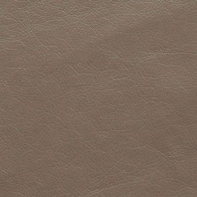 Искусственная кожа grey для обивки мебели