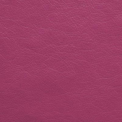 Искусственная кожа pink для обивки мебели