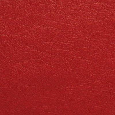 Искусственная кожа red для обивки мебели