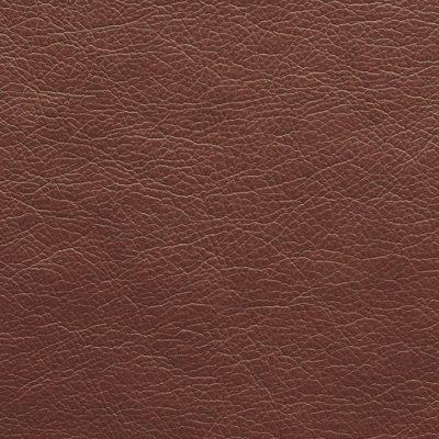 Искусственная кожа tabacco для обивки мебели
