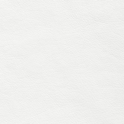 Искусственная кожа white для обивки мебели