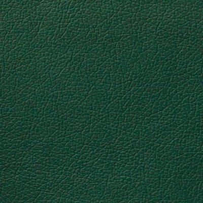 Искусственная кожа green для обивки мебели