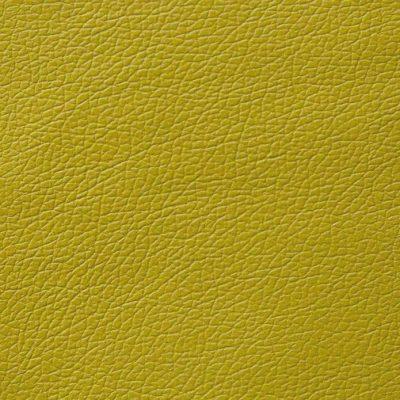 Искусственная кожа kiwi для обивки мебели