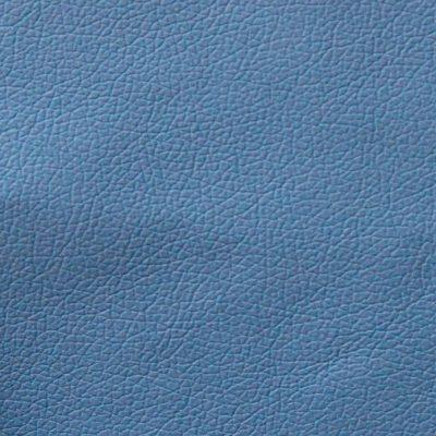 Искусственная кожа lavanda для обивки мебели