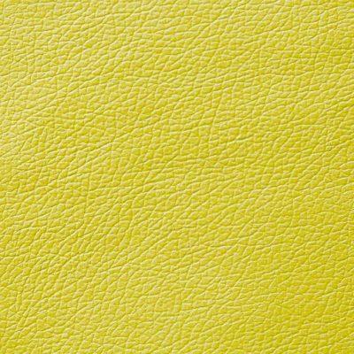 Искусственная кожа lime для обивки мебели
