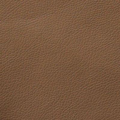 Искусственная кожа mauve для обивки мебели
