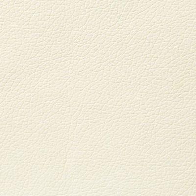 Искусственная кожа milk для обивки мебели
