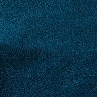 Искусственная кожа navy для обивки мебели