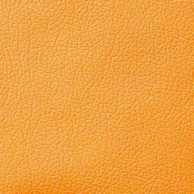 Искусственная кожа nectarin для обивки мебели