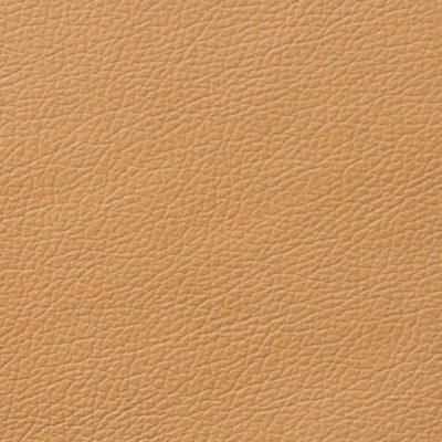 Искусственная кожа nut для обивки мебели