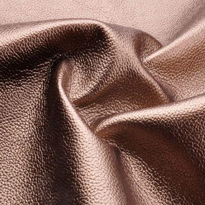Искусственная кожа delta для обивки мебели