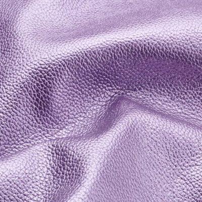 Искусственная кожа ion для обивки мебели