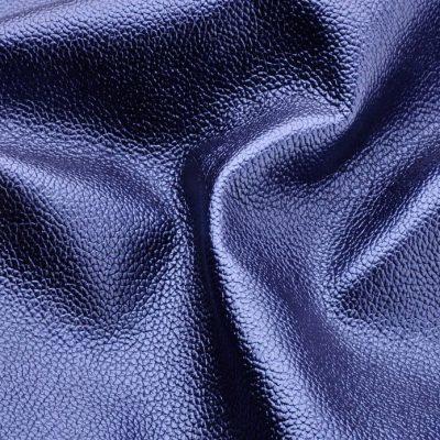 Искусственная кожа loliblue для обивки мебели