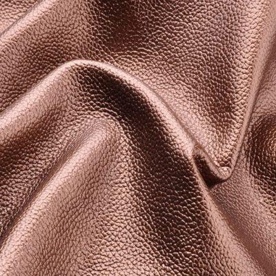 Искусственная кожа mars для обивки мебели