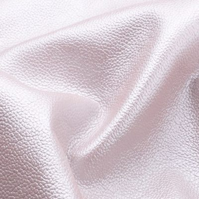 Искусственная кожа moon для обивки мебели