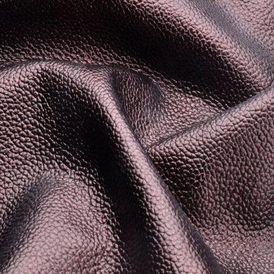 Искусственная кожа ngc-604 для обивки мебели