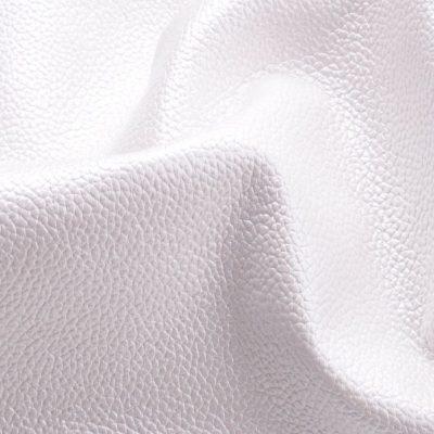 Искусственная кожа oxygen для обивки мебели