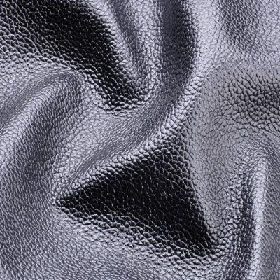 Искусственная кожа platina для обивки мебели