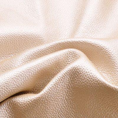 Искусственная кожа sun для обивки мебели