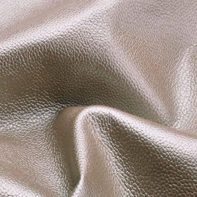 Искусственная кожа vega для обивки мебели