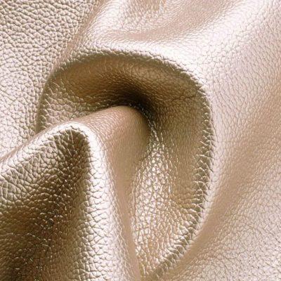 Искусственная кожа venera для обивки мебели