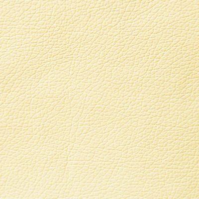 Искусственная кожа plombir для обивки мебели