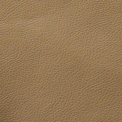 Искусственная кожа siena для обивки мебели