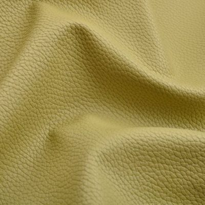 Искусственная кожа algae для обивки мебели