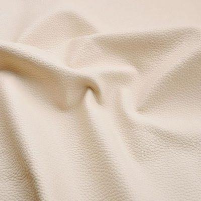 Искусственная кожа creme-brulle для обивки мебели