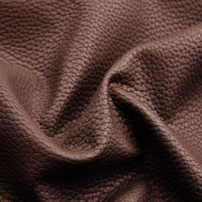 Искусственная кожа dusk для обивки мебели