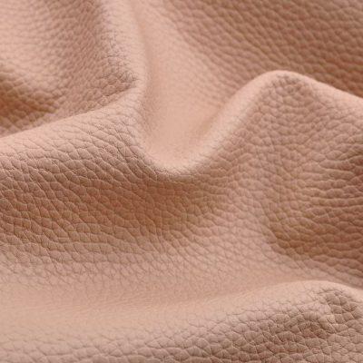 Искусственная кожа maple-sugar для обивки мебели