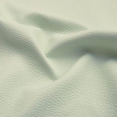 Искусственная кожа mint для обивки мебели