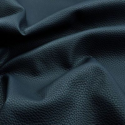 Искусственная кожа ocean для обивки мебели