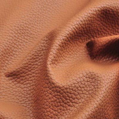 Искусственная кожа savory для обивки мебели