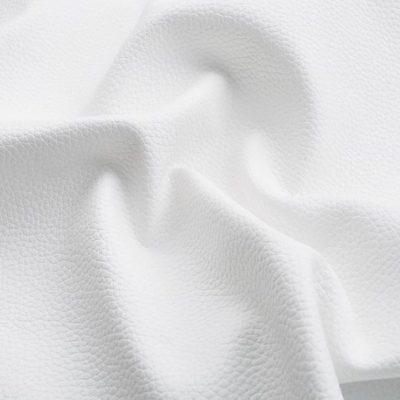 Искусственная кожа snowdrift для обивки мебели