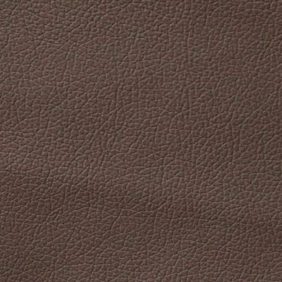 Искусственная кожа taupe для обивки мебели