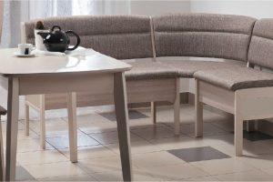 Реставрация кухонной мебели от компании ГлавМебельРемонт