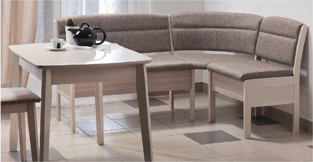 Ремонт кухонных диванов от компании ГлавМебельРемонт