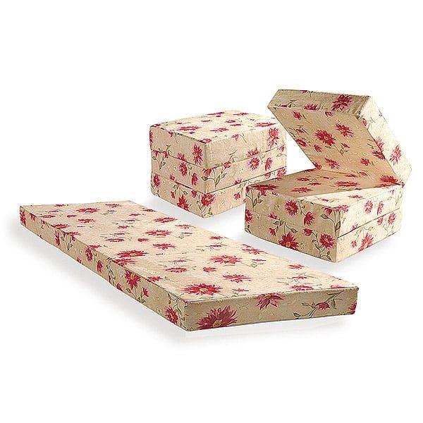 Подушка для софы Юбилейная №3 по цене 6800\7250 руб.