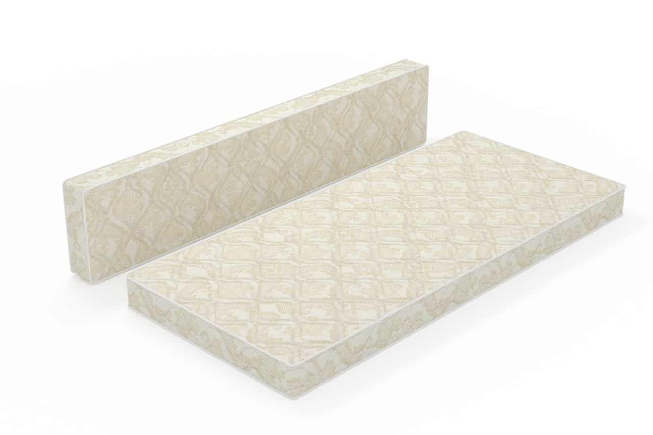 Подушка для софы Юбилейная №5 по цене 6800\7250 руб.