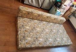 Подушка для софы Юбилейная №2 по цене 6100 руб.