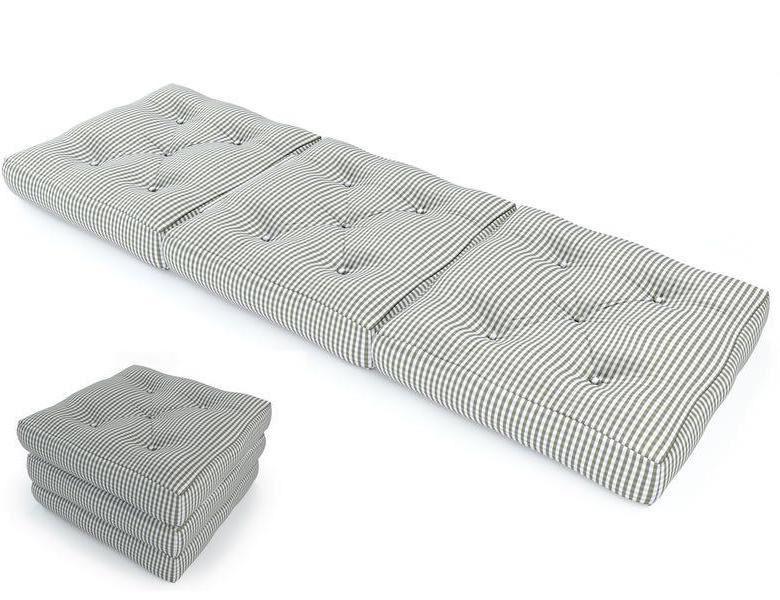 Подушка для софы Юбилейная №3 по цене 8900\9550 руб.